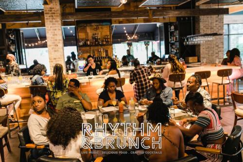 RhythmBrunch-6I2A6692