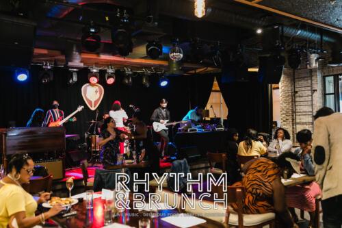 RhythmBrunch-6I2A6694