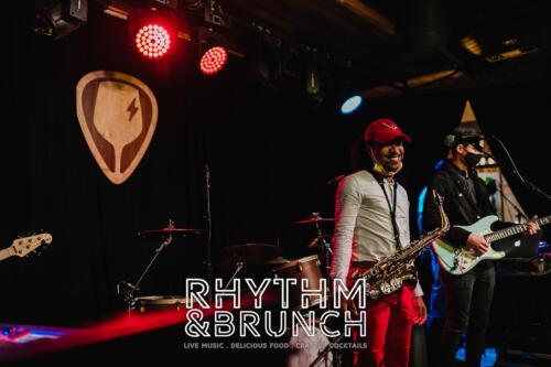 RhythmBrunch-6I2A6697