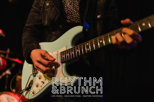 RhythmBrunch-6I2A6711