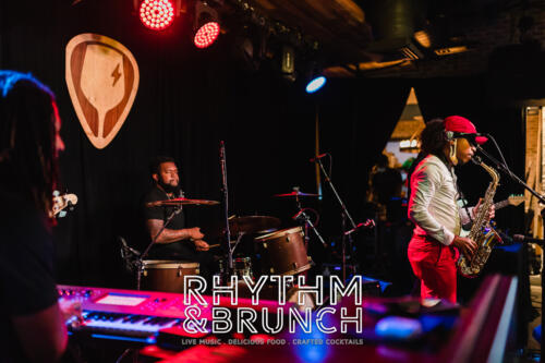 RhythmBrunch-6I2A6723