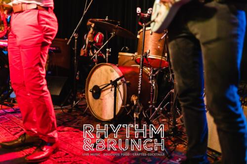 RhythmBrunch-6I2A6736