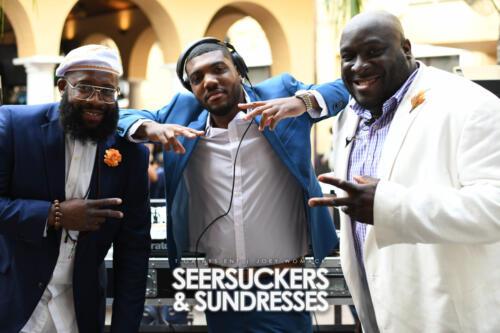 SeersuckersAndSundresses-DSC_5367