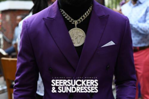 SeersuckersAndSundresses-DSC_5419