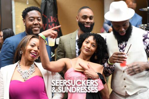 SeersuckersAndSundresses-DSC_5449
