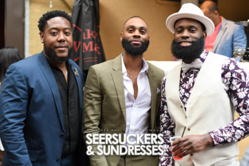 SeersuckersAndSundresses-DSC_5451