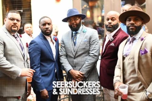 SeersuckersAndSundresses-DSC_5454