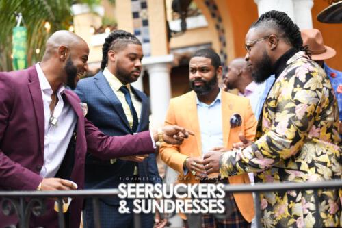 SeersuckersAndSundresses-DSC_5466