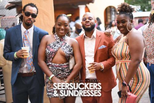 SeersuckersAndSundresses-DSC_5498