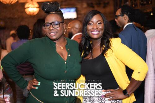 SeersuckersAndSundresses-DSC_5503