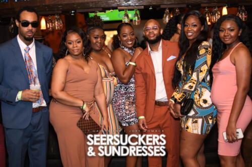 SeersuckersAndSundresses-DSC_5510