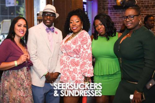 SeersuckersAndSundresses-DSC_5513