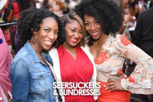 SeersuckersAndSundresses-DSC_5543