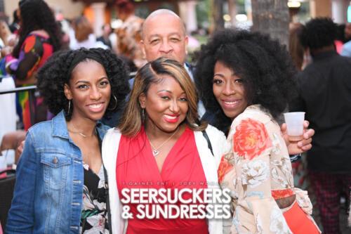 SeersuckersAndSundresses-DSC_5545