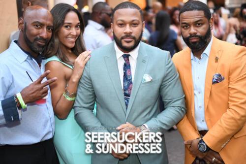 SeersuckersAndSundresses-DSC_5546