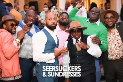 SeersuckersAndSundresses-DSC_5563
