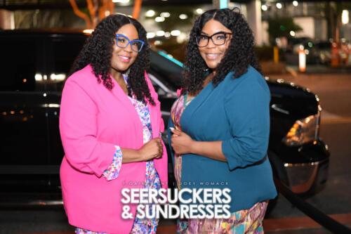 SeersuckersAndSundresses-DSC_5582