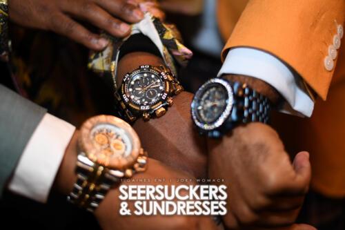 SeersuckersAndSundresses-DSC_5588