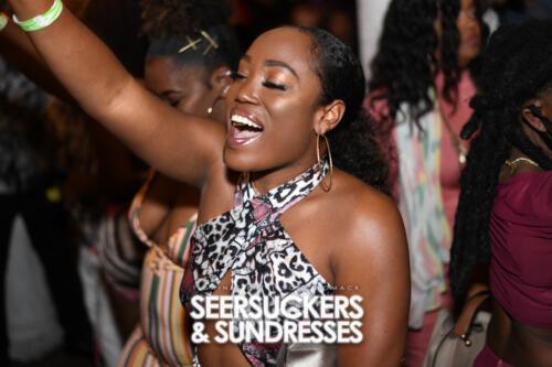 SeersuckersAndSundresses-DSC_5600