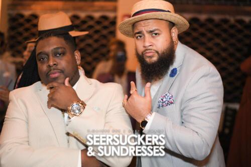 SeersuckersAndSundresses-DSC_5620