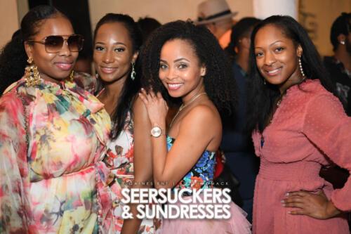SeersuckersAndSundresses-DSC_5624