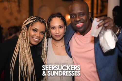 SeersuckersAndSundresses-DSC_5633