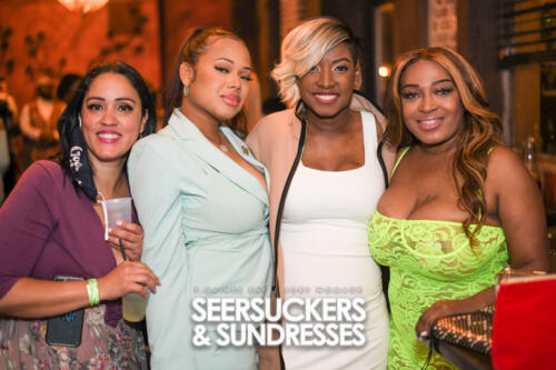 SeersuckersAndSundresses-DSC_5675