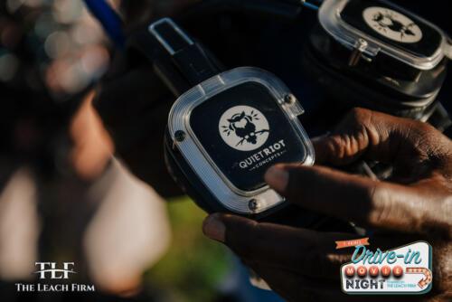 TGainesPopupMovie-35-TGainesPopupMovie-35-LYK_5180