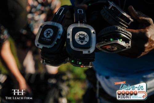 TGainesPopupMovie-36-TGainesPopupMovie-36-LYK_5181