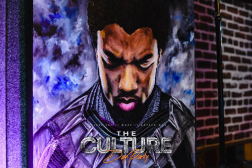 TheCultureDayParty-DSC_0262