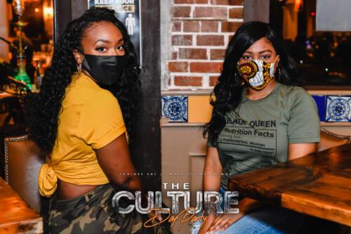 TheCultureDayParty-DSC_0267