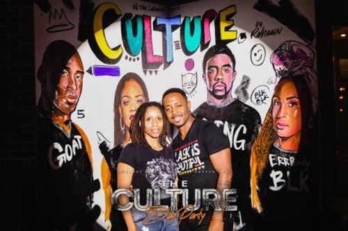 TheCultureDayParty-DSC_0572