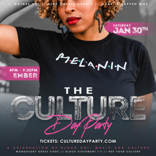 TheCulture_Jan30_5