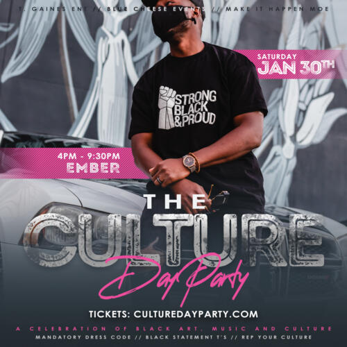 TheCulture_Jan30_7