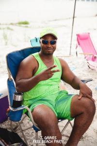 BeachParty-IMG 6553