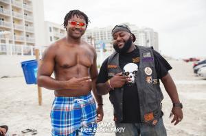 BeachParty-IMG 6557