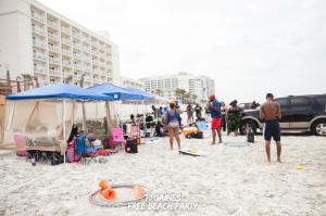 BeachParty-IMG 6590