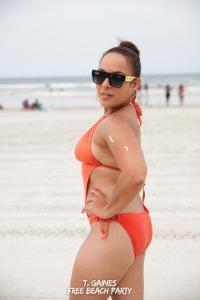 BeachParty-IMG 6636