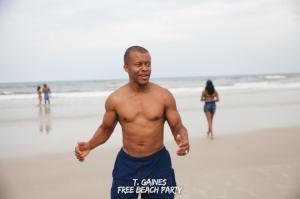 BeachParty-IMG 6693