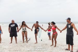 BeachParty-IMG 6711