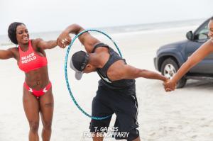 BeachParty-IMG 6724