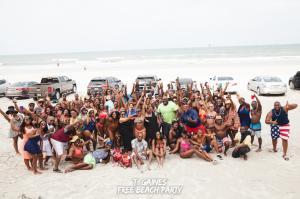 BeachParty-IMG 6849