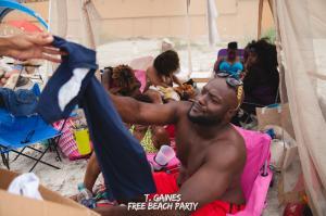 BeachParty-IMG 6869