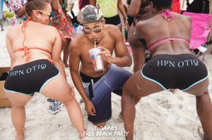 BeachParty-IMG 6886