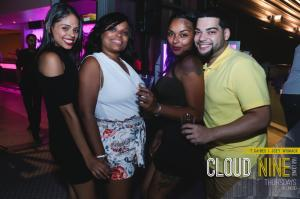Cloud9-0300