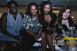 Cloud9-0302