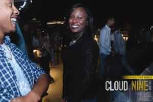 Cloud9-0311