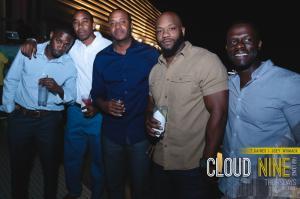Cloud9-0312