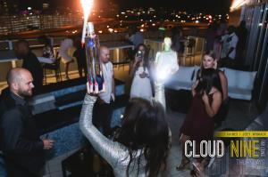 Cloud9-0315