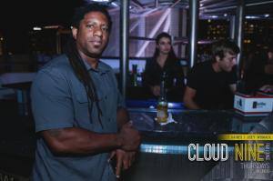 Cloud9-0317